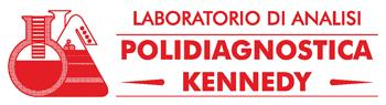 logo-polidiagnostica-kennedy-brolo