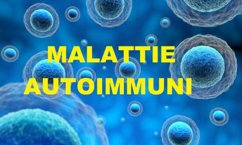 Malattieautoimmuni-A